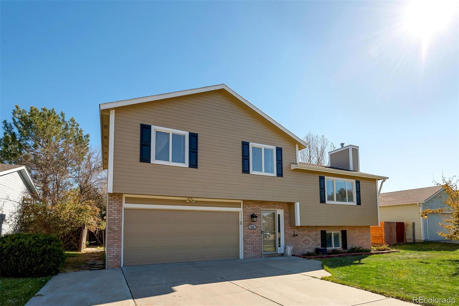 430 Gayle Street, Fort Morgan, CO 80701 - Fort Morgan, CO real estate listing