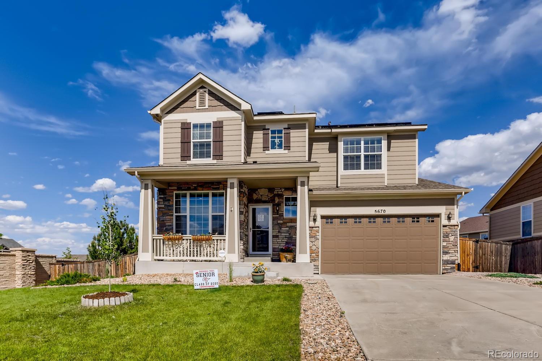 5670 S Elk Court Property Photo - Aurora, CO real estate listing