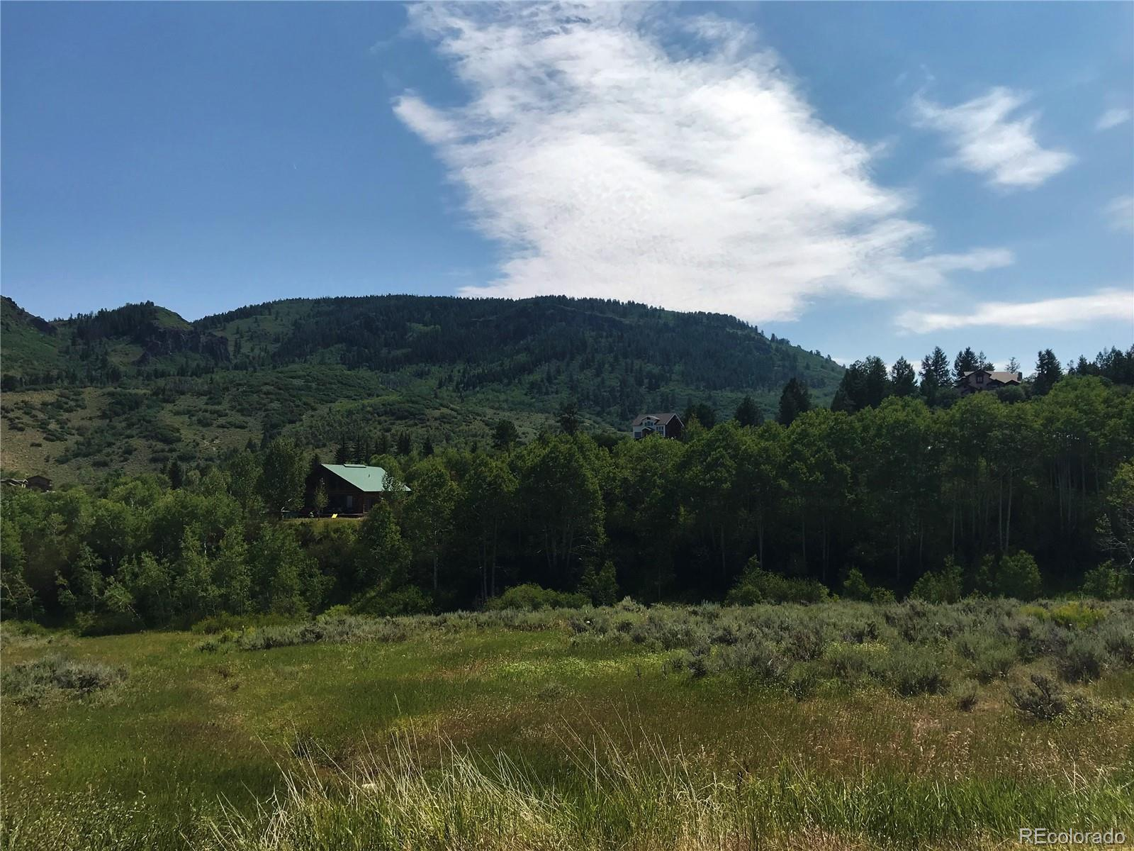 31185 Broken Talon Trail Property Photo