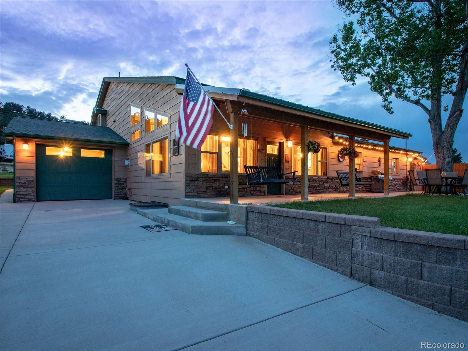 3505 S County Road 31 Property Photo - Loveland, CO real estate listing