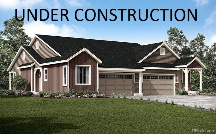 80919 Real Estate Listings Main Image