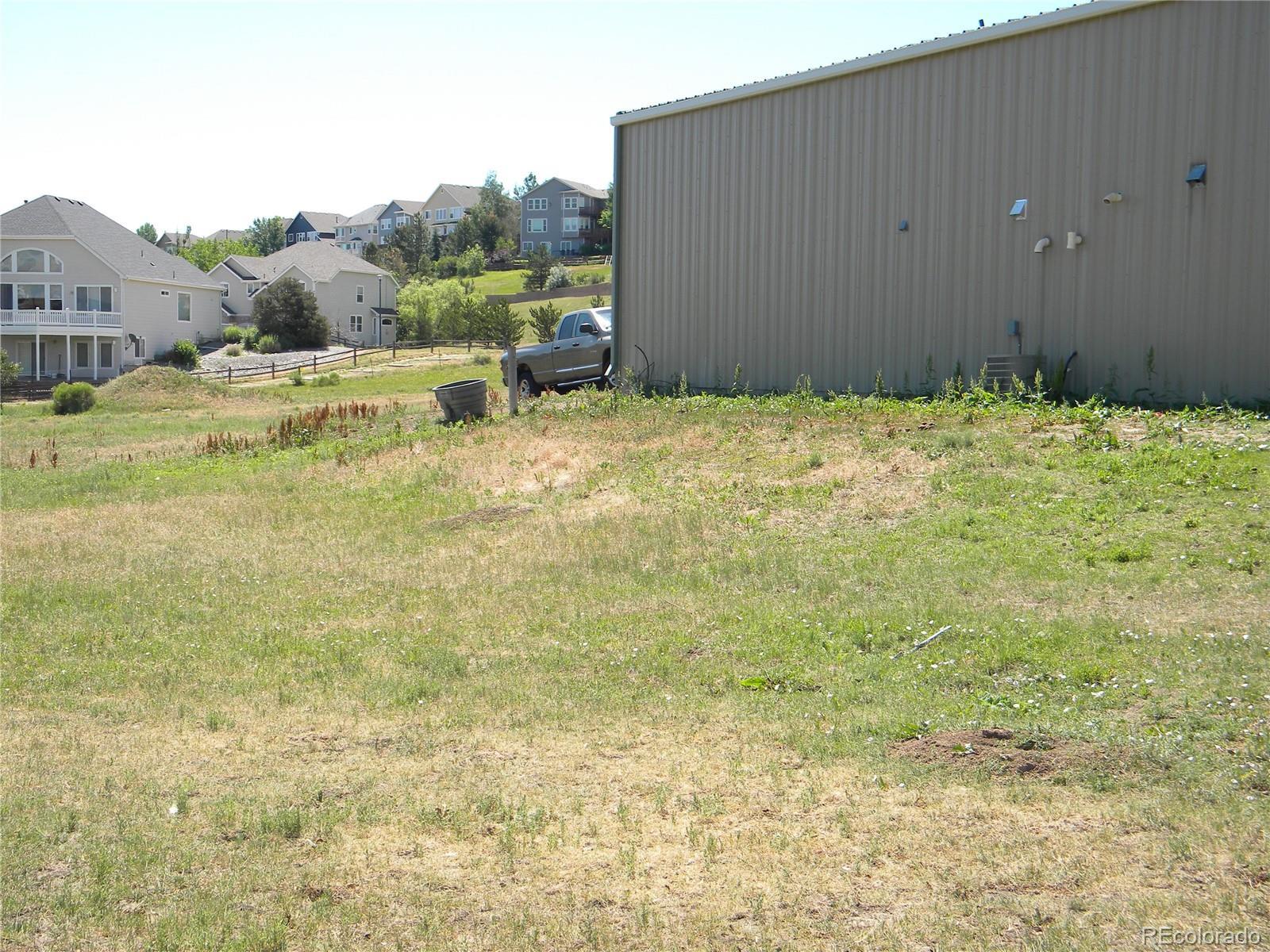 80128 Real Estate Listings Main Image