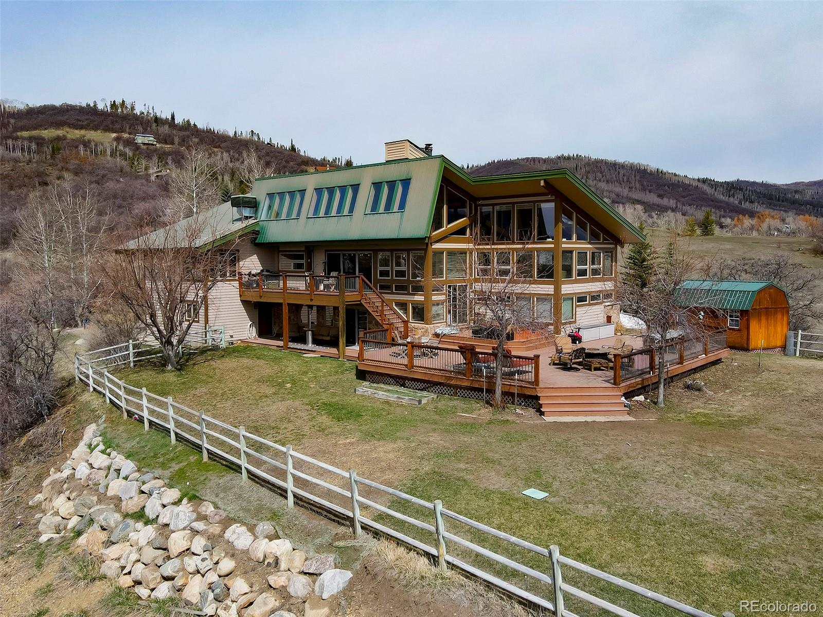 34950 Country Green Road Property Photo