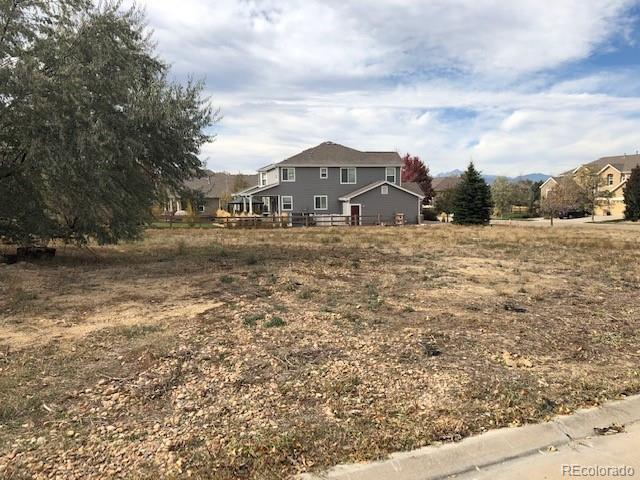 2840 Eagle Circle Property Photo - Erie, CO real estate listing