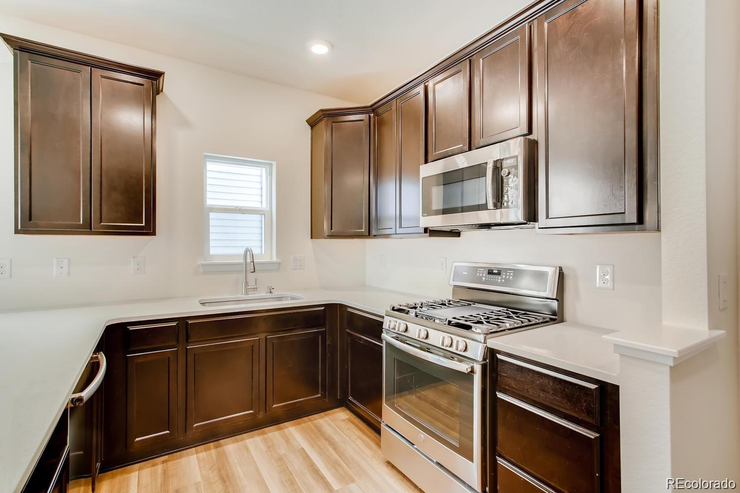 2867 S Fox Street Property Photo - Englewood, CO real estate listing
