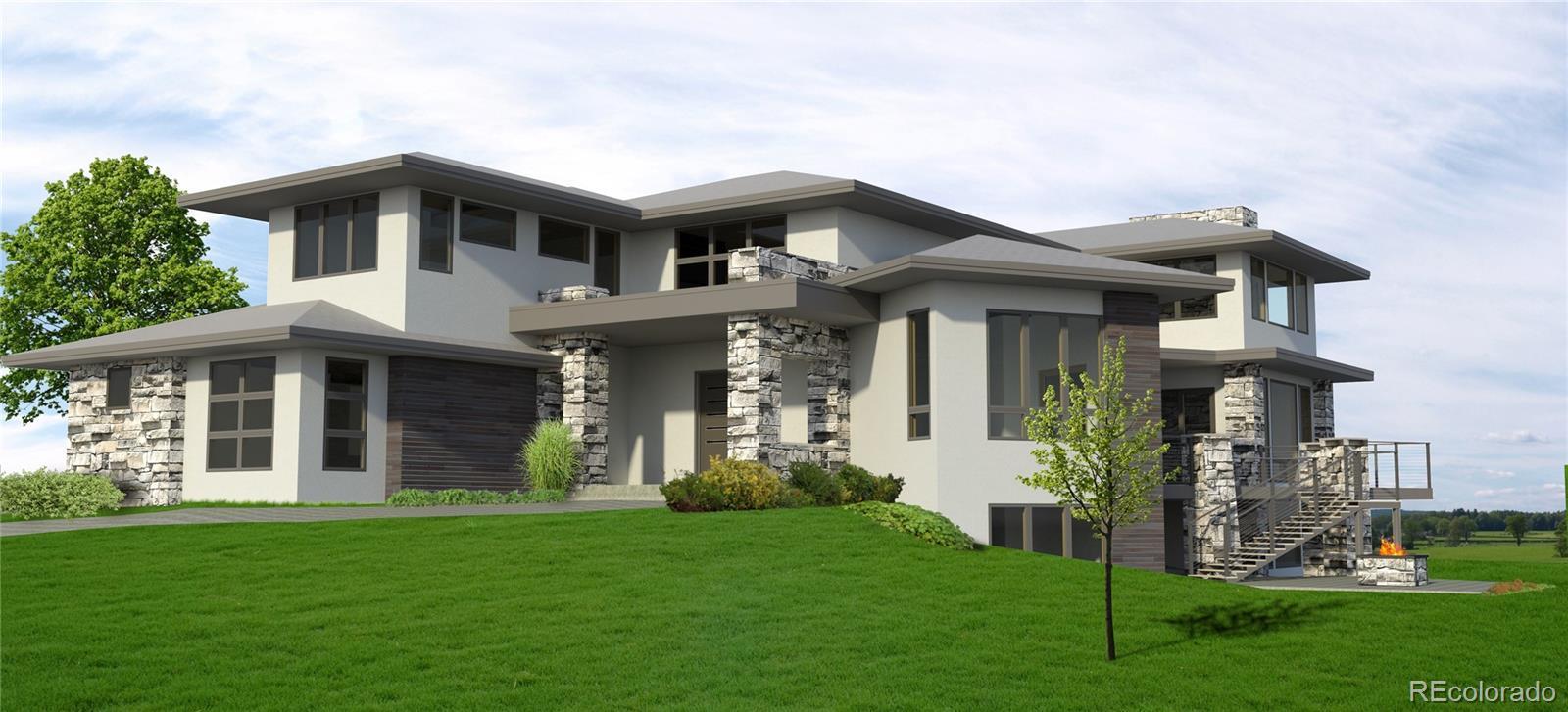 4100 E 145th Avenue, Thornton, CO 80602 - Thornton, CO real estate listing
