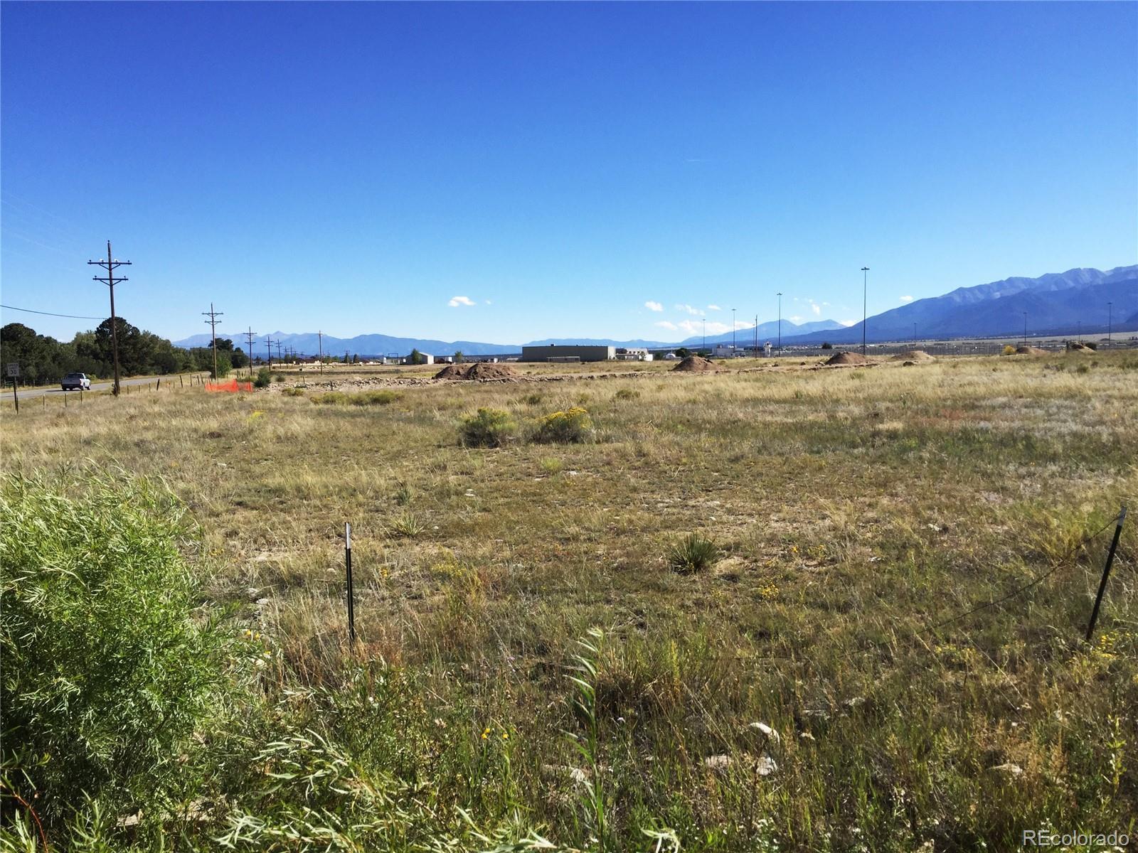 28107 County Road 317, Buena Vista, C0 81211 - Buena Vista, C0 real estate listing