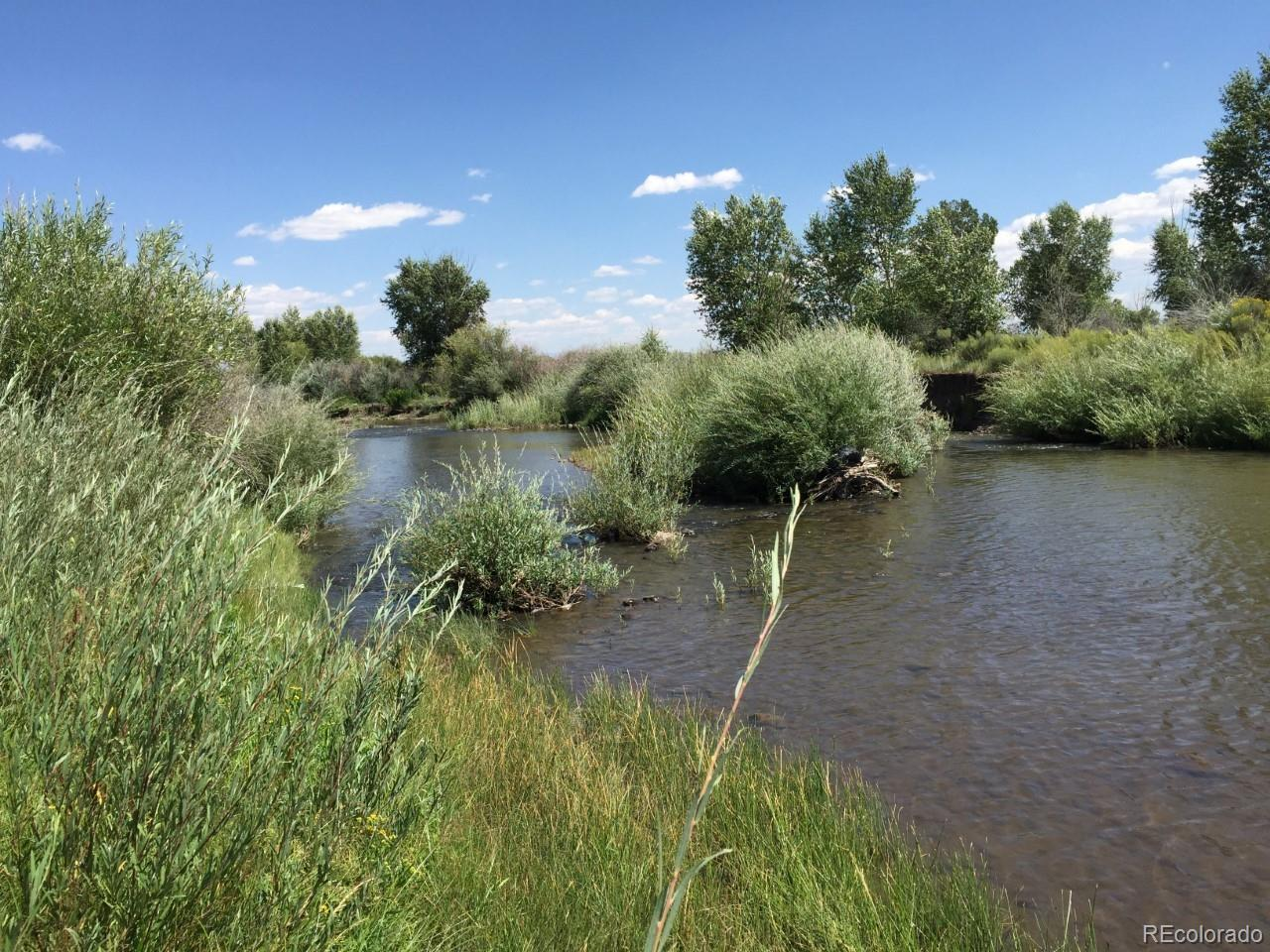 483 River Ranch Road Property Photo - Antonito, CO real estate listing