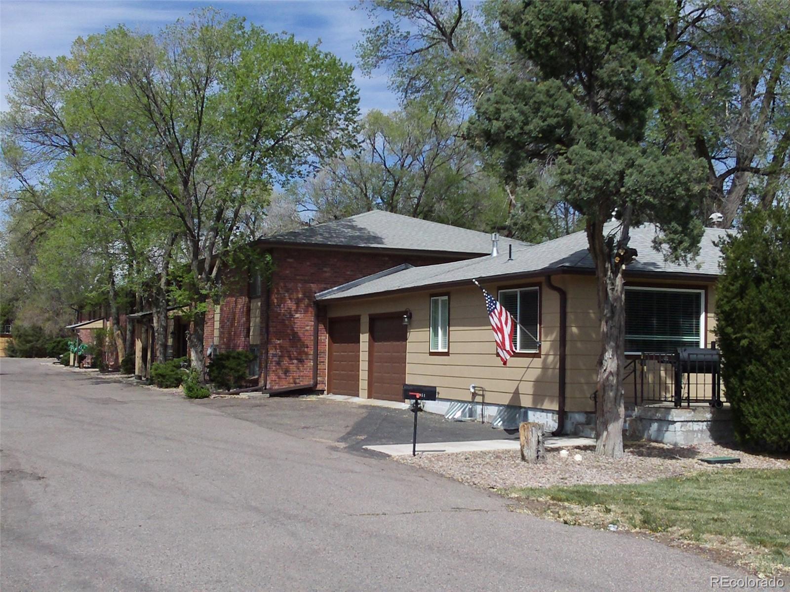 947 Allison #203 Property Photo - Lakewood, CO real estate listing