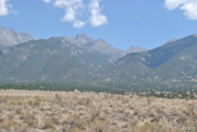 263 Rainbow Trout Road Property Photo - Crestone, CO real estate listing