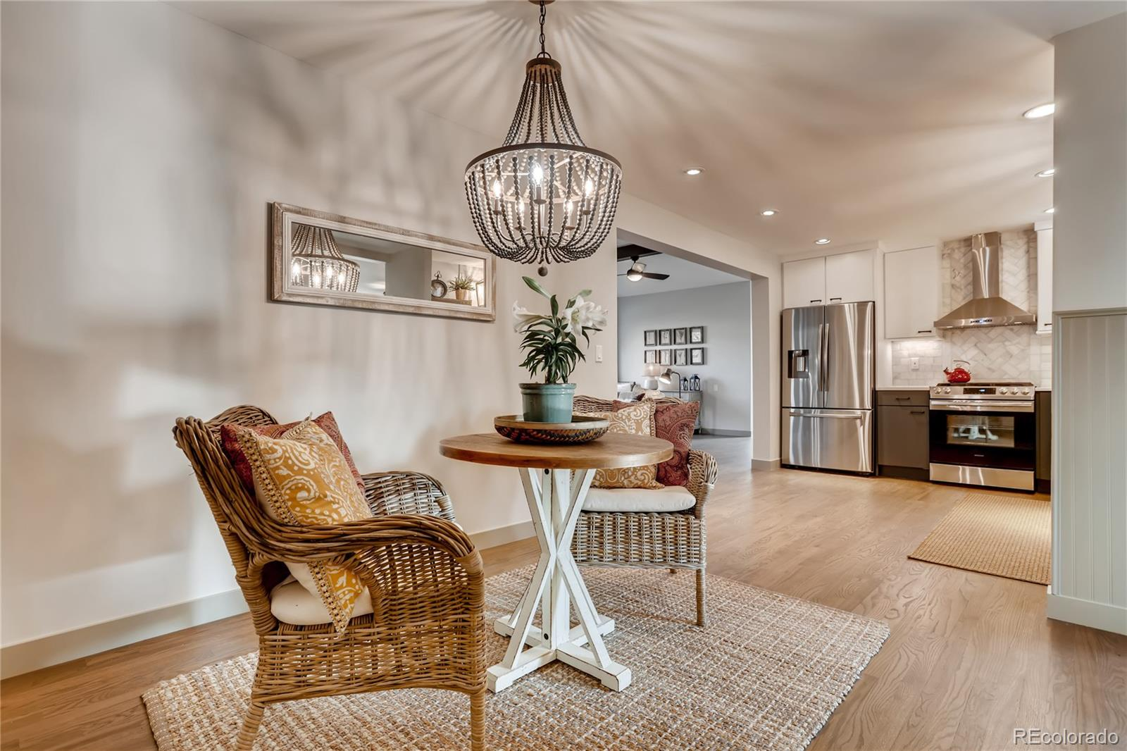 3445 S Hudson Way, Denver, CO 80222 - Denver, CO real estate listing