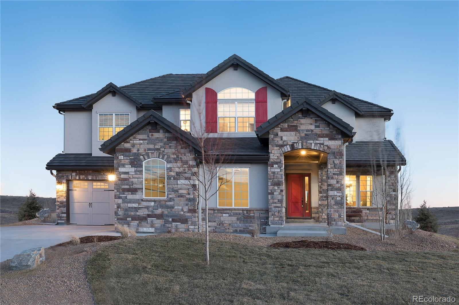 16782 W 95th Lane, Arvada, CO 80007 - Arvada, CO real estate listing