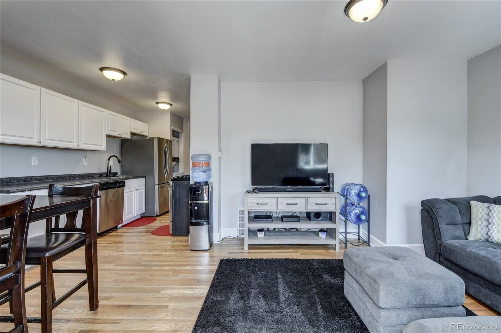 1115 S Zenobia Street Property Photo - Denver, CO real estate listing