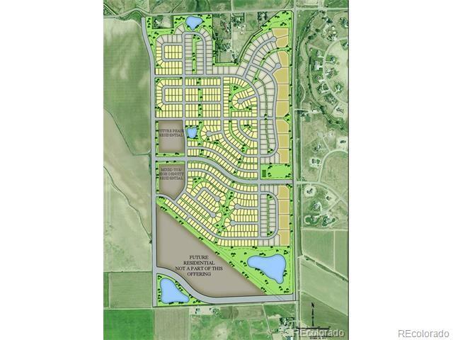 34751 State Highway 257, Windsor, CO 80550 - Windsor, CO real estate listing