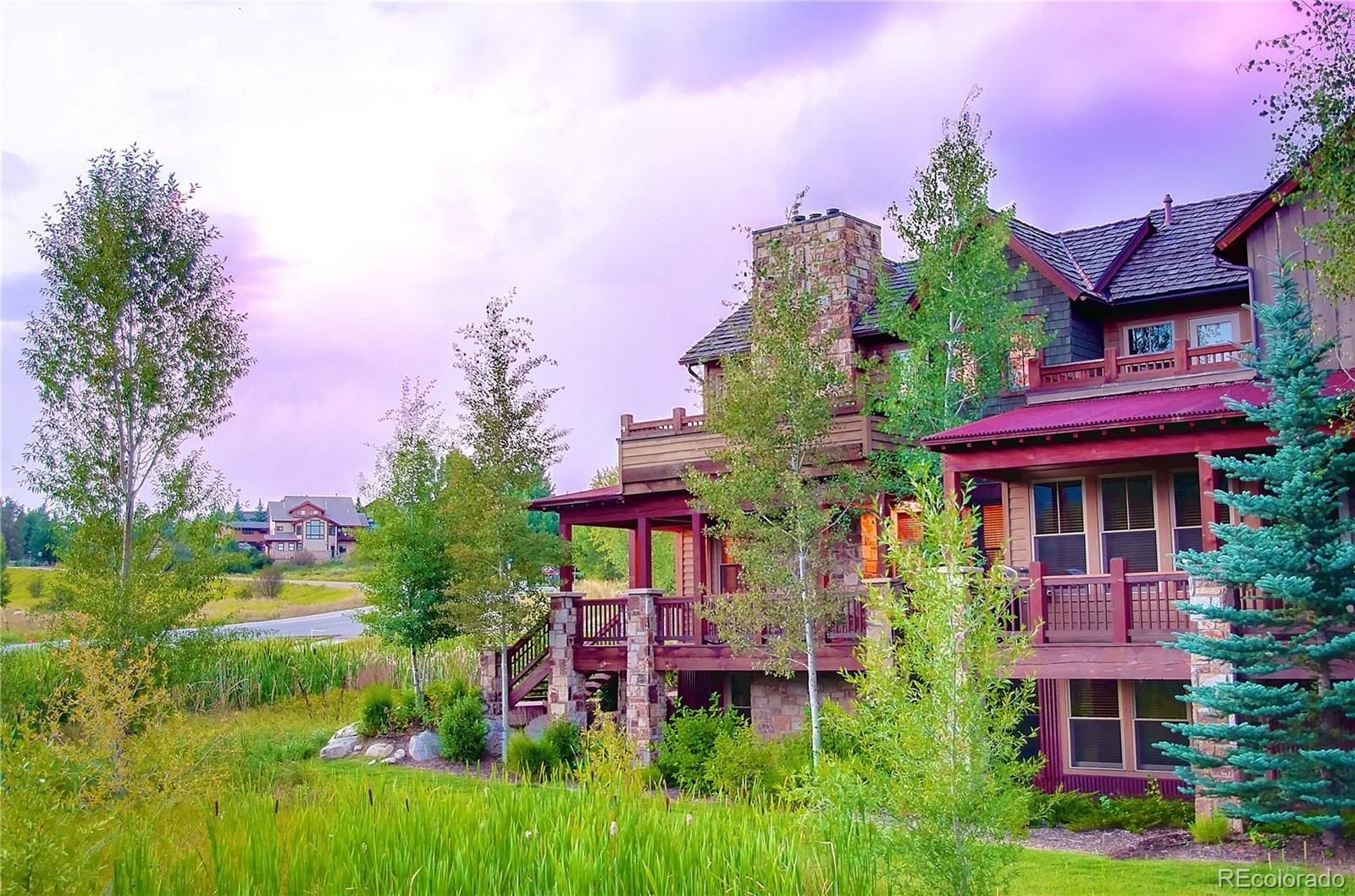 Porches Mores Corner Real Estate Listings Main Image