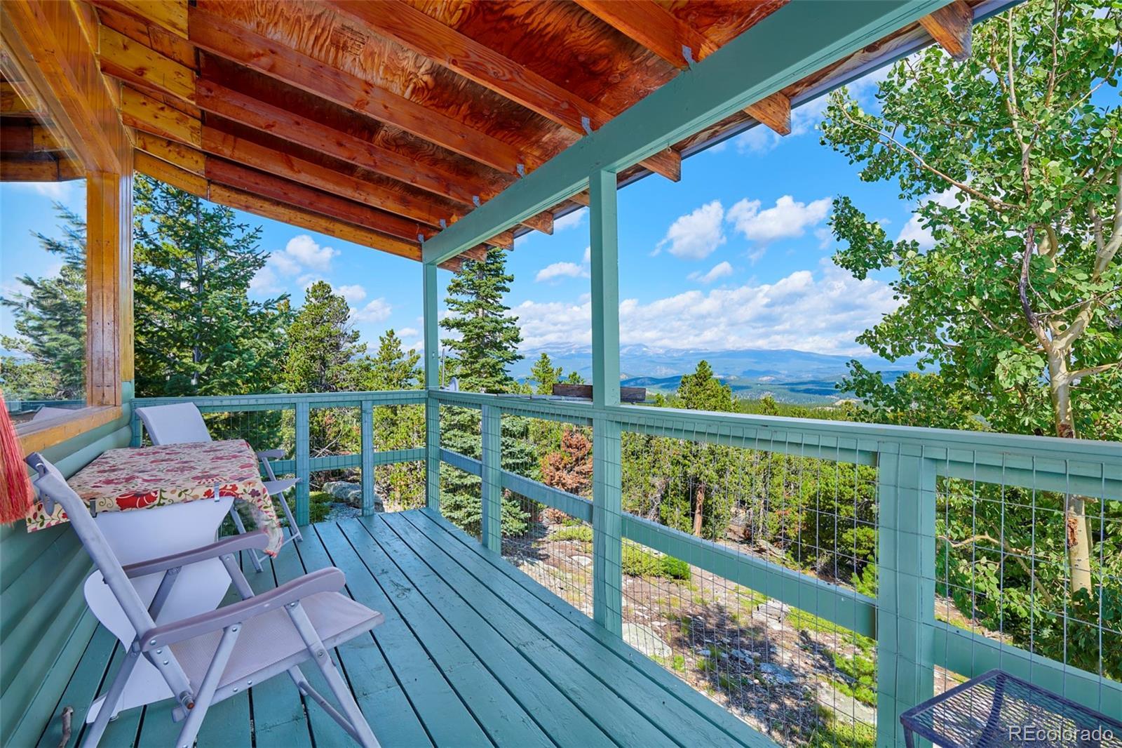 130 Sego Lily Way, Black Hawk, CO 80422 - Black Hawk, CO real estate listing