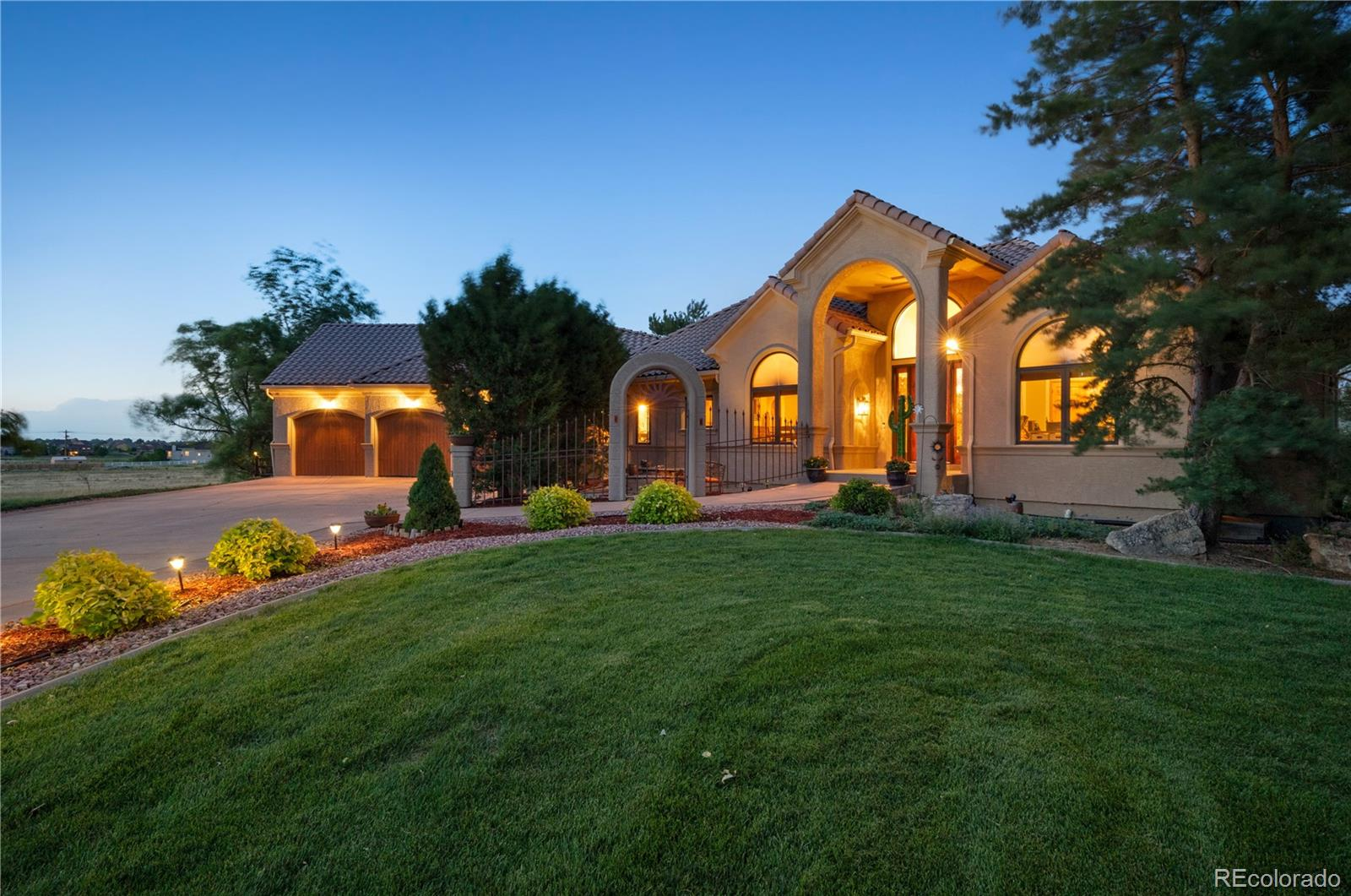 7762 Darby Circle Property Photo - Fort Collins, CO real estate listing