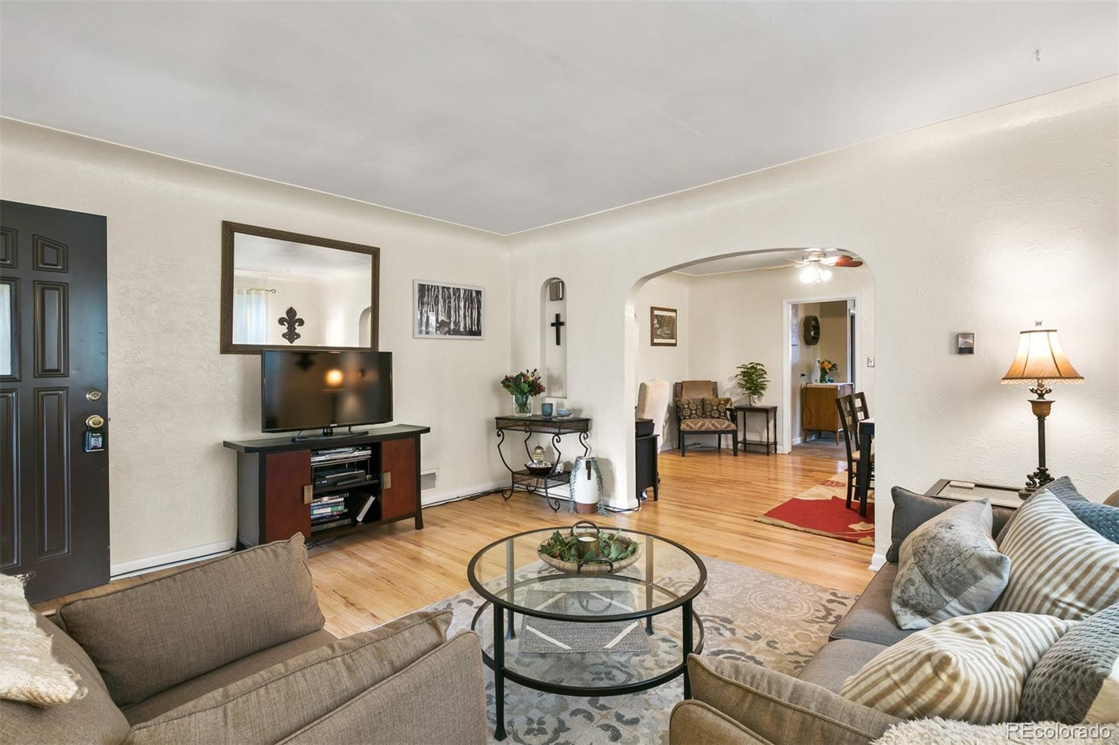 4066 S Pearl Street Property Photo - Englewood, CO real estate listing