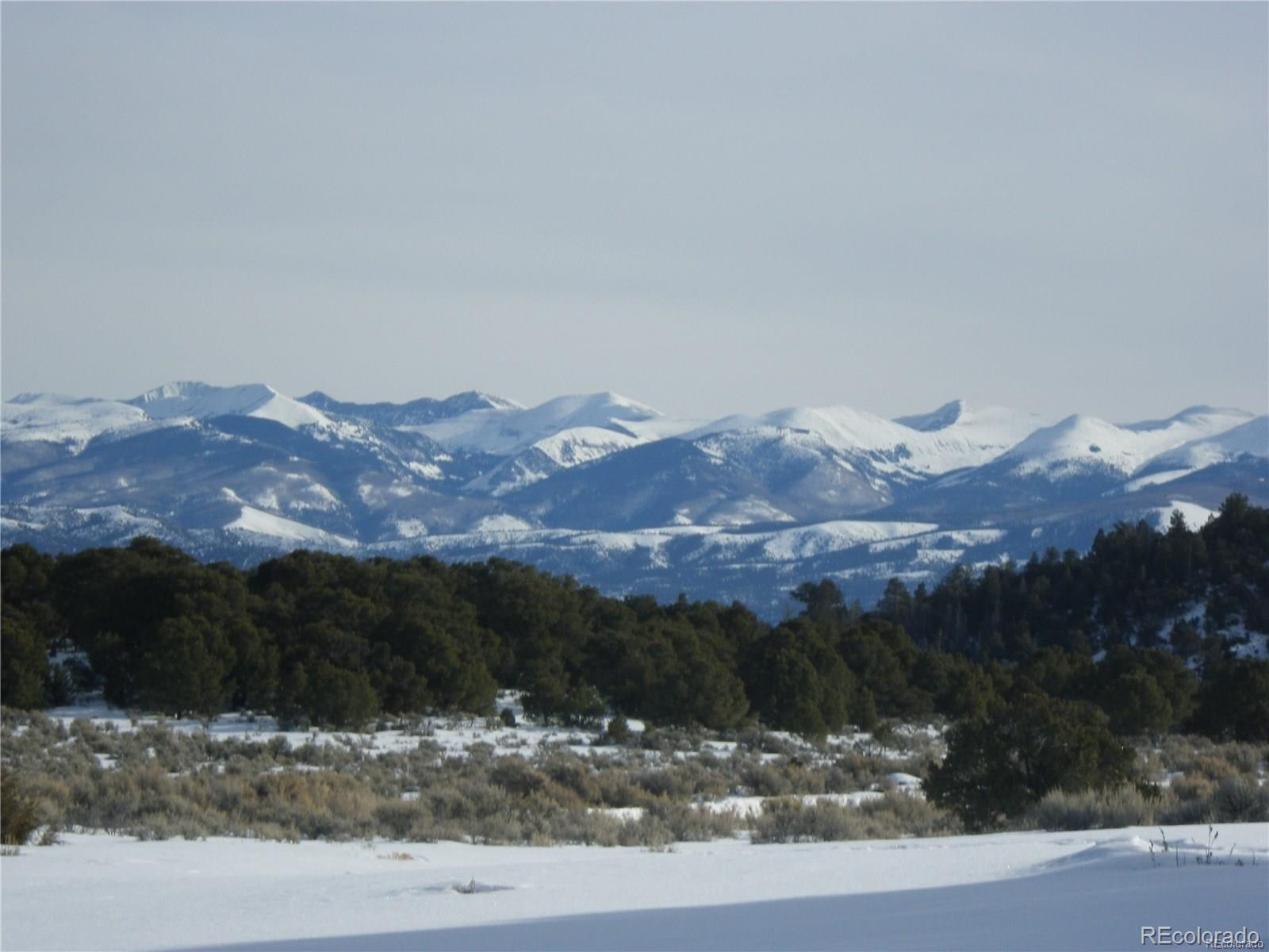 Vacant Land Property Photo - San Luis, CO real estate listing