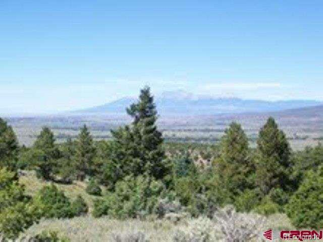 32 Lakeview Road Property Photo - San Luis, CO real estate listing