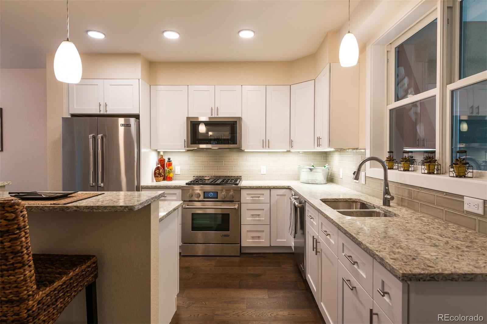 2930 Broadway Street Property Photo - Boulder, CO real estate listing