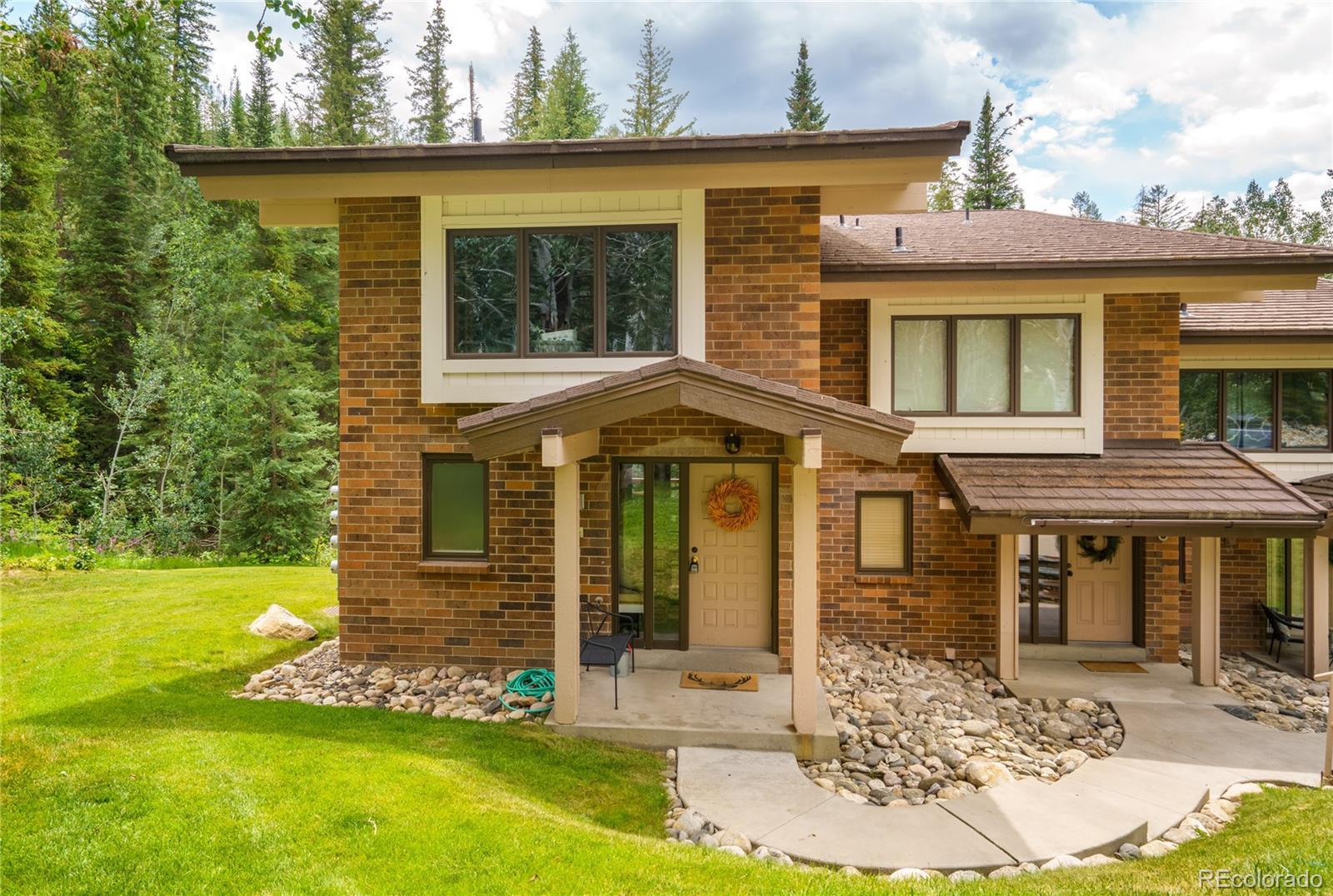 2749 Burgess Creek Road #5 Property Photo 1