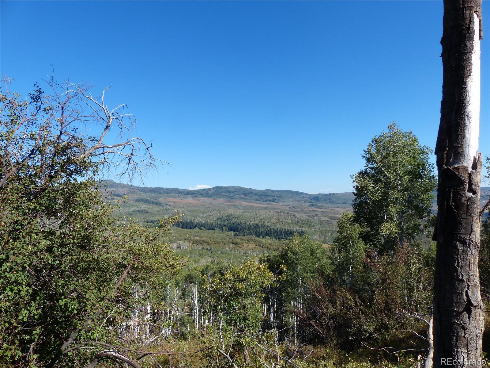 Quaker Mountain Ranch Real Estate Listings Main Image