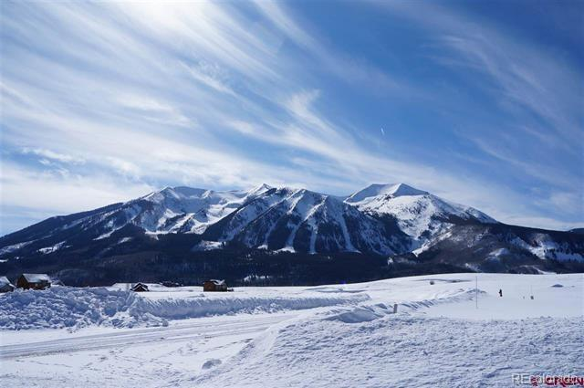 205 S Avion Drive, Crested Butte, CO 81224 - Crested Butte, CO real estate listing