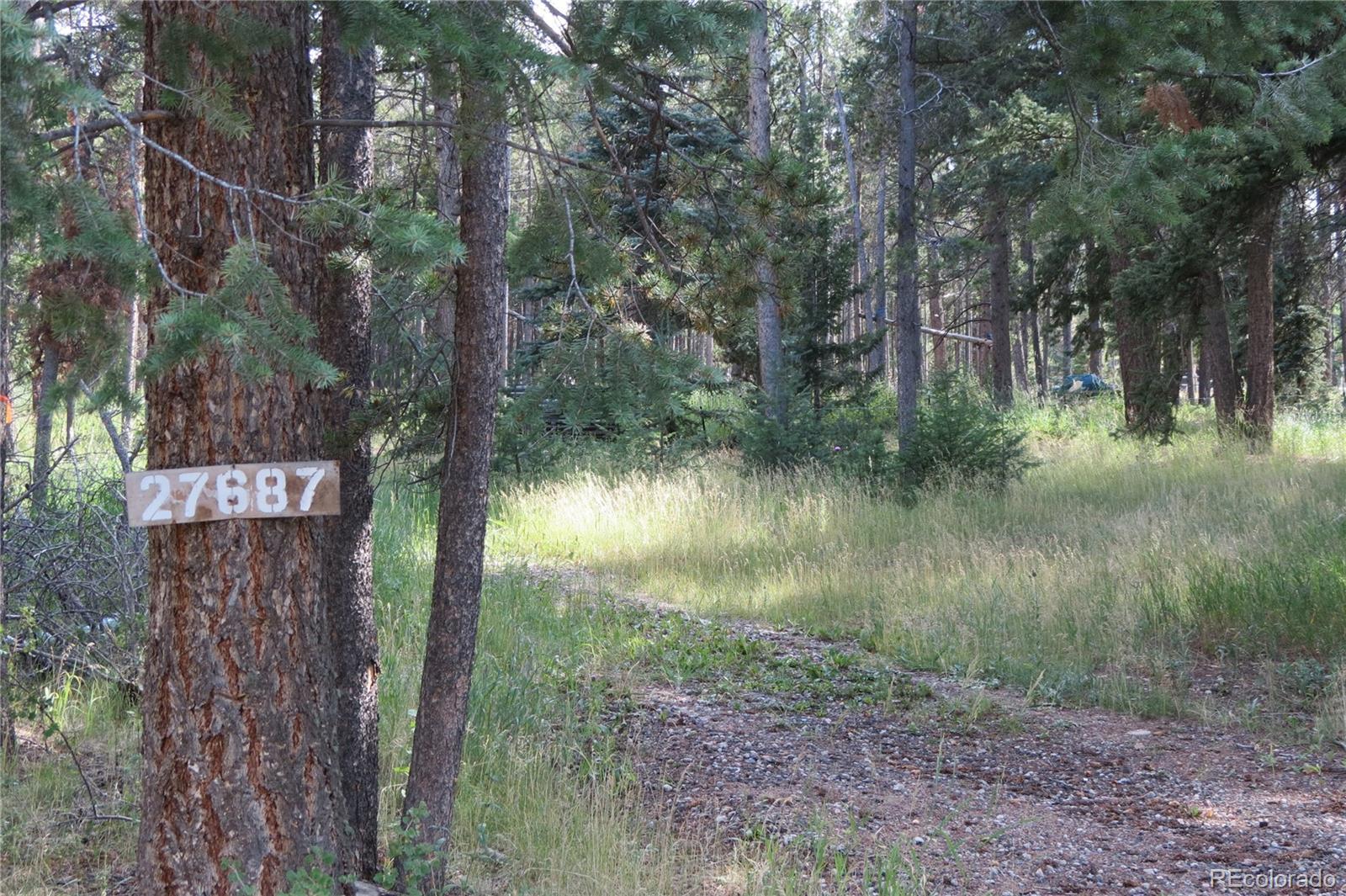 Apache Springs Real Estate Listings Main Image