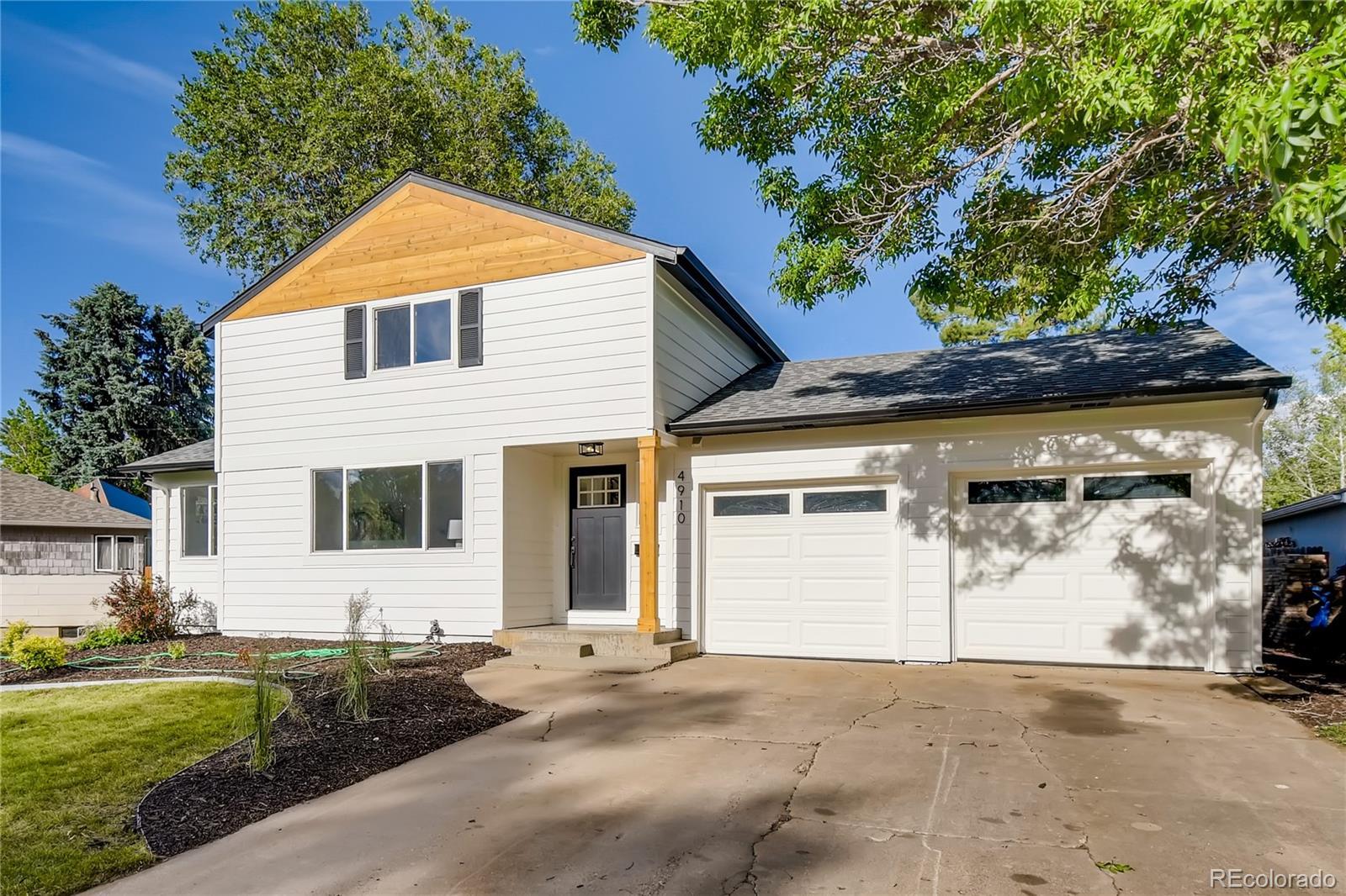Cherrelyn Real Estate Listings Main Image
