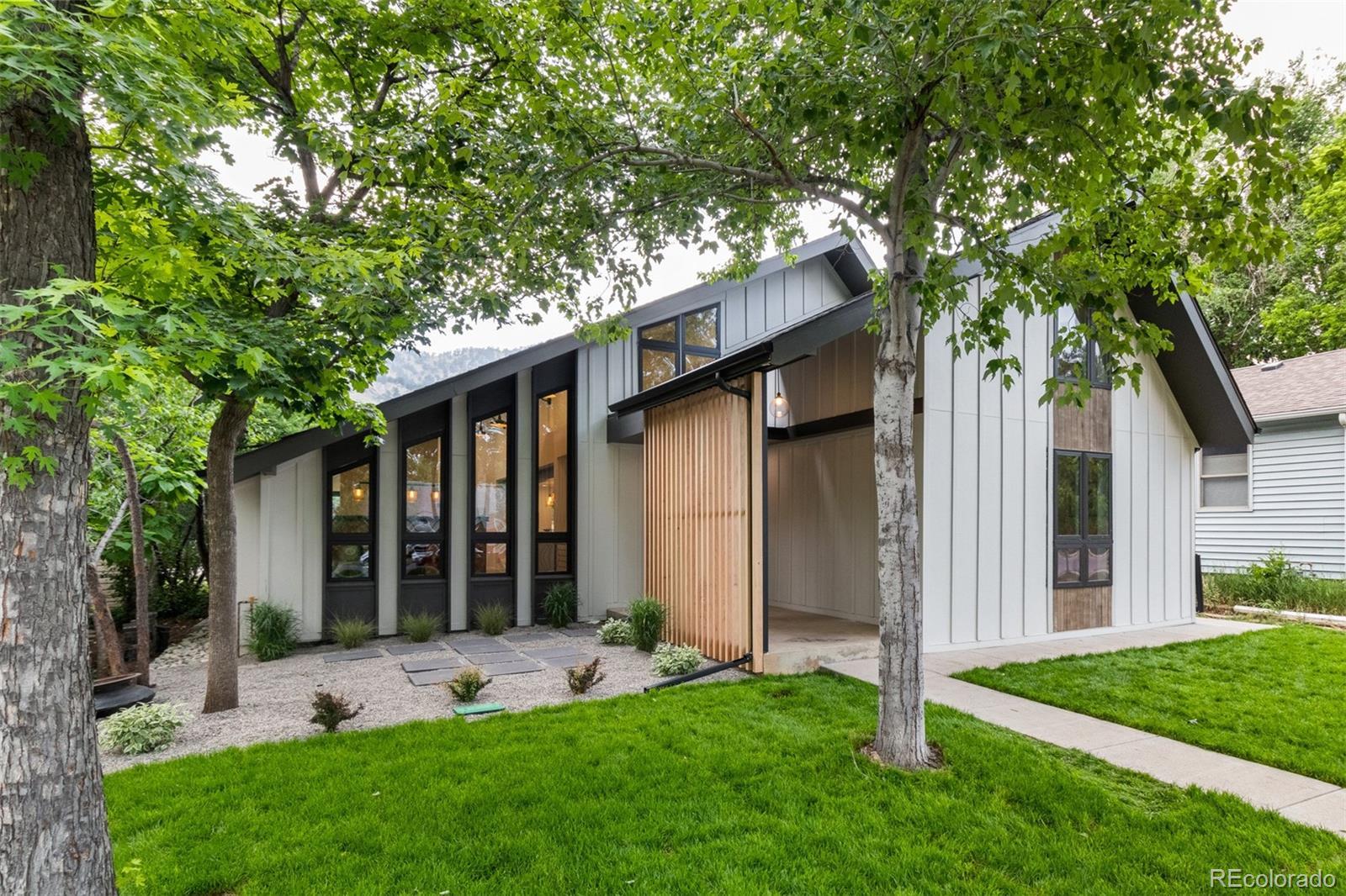 3065 9th Street Property Photo - Boulder, CO real estate listing