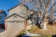 1248 Ascot Avenue, Highlands Ranch, CO 80126 - Highlands Ranch, CO real estate listing