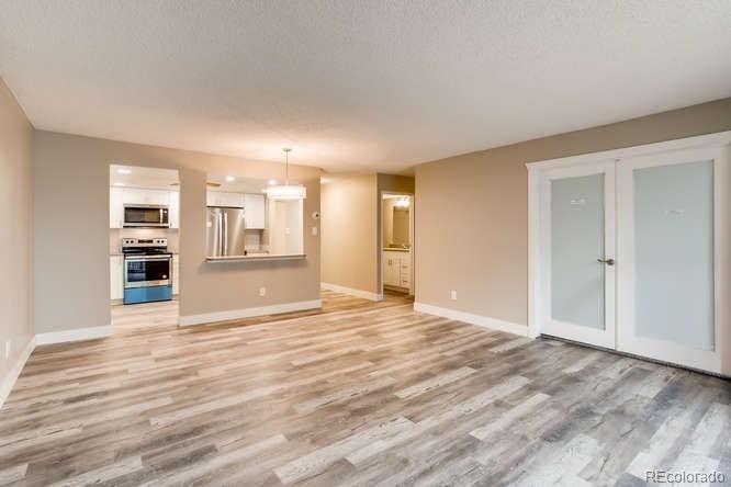 14050 E Linvale Place #311 Property Photo - Aurora, CO real estate listing
