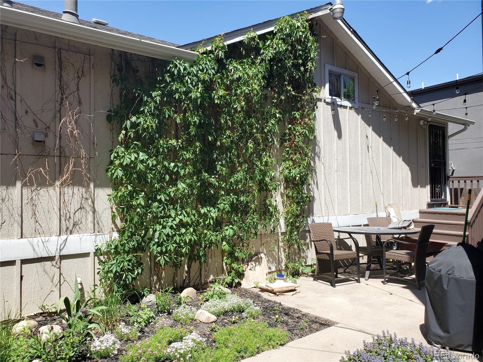 1215 N Emerson Street #D, Denver, CO 80218 - Denver, CO real estate listing
