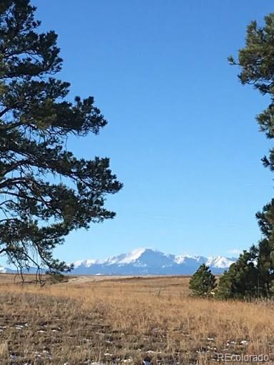 29684 County Road 17/21 Property Photo - Elizabeth, CO real estate listing