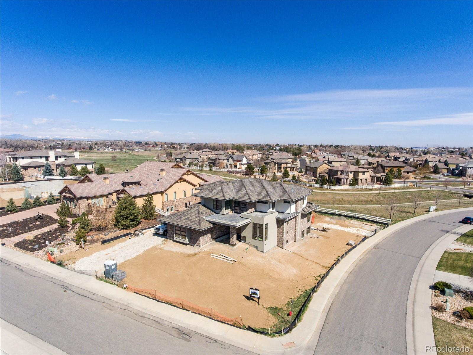 1425 W 141st Way, Westminster, CO 80023 - Westminster, CO real estate listing