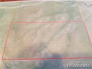 #2 annex wcr 16 Property Photo - Keenesburg, CO real estate listing