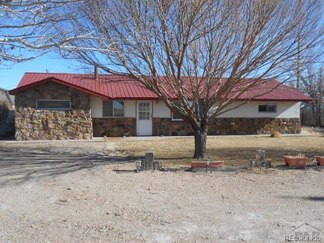 33594 County Rd 31, La Junta, CO 81050 - La Junta, CO real estate listing