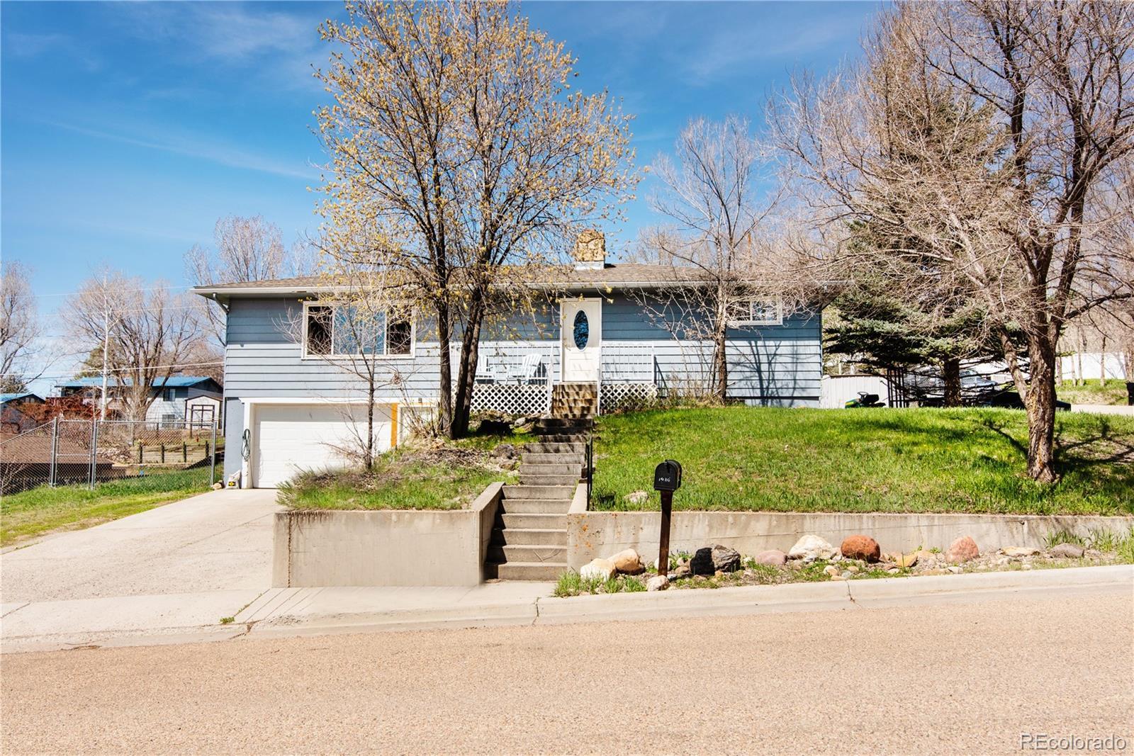 1080 School Street Property Photo