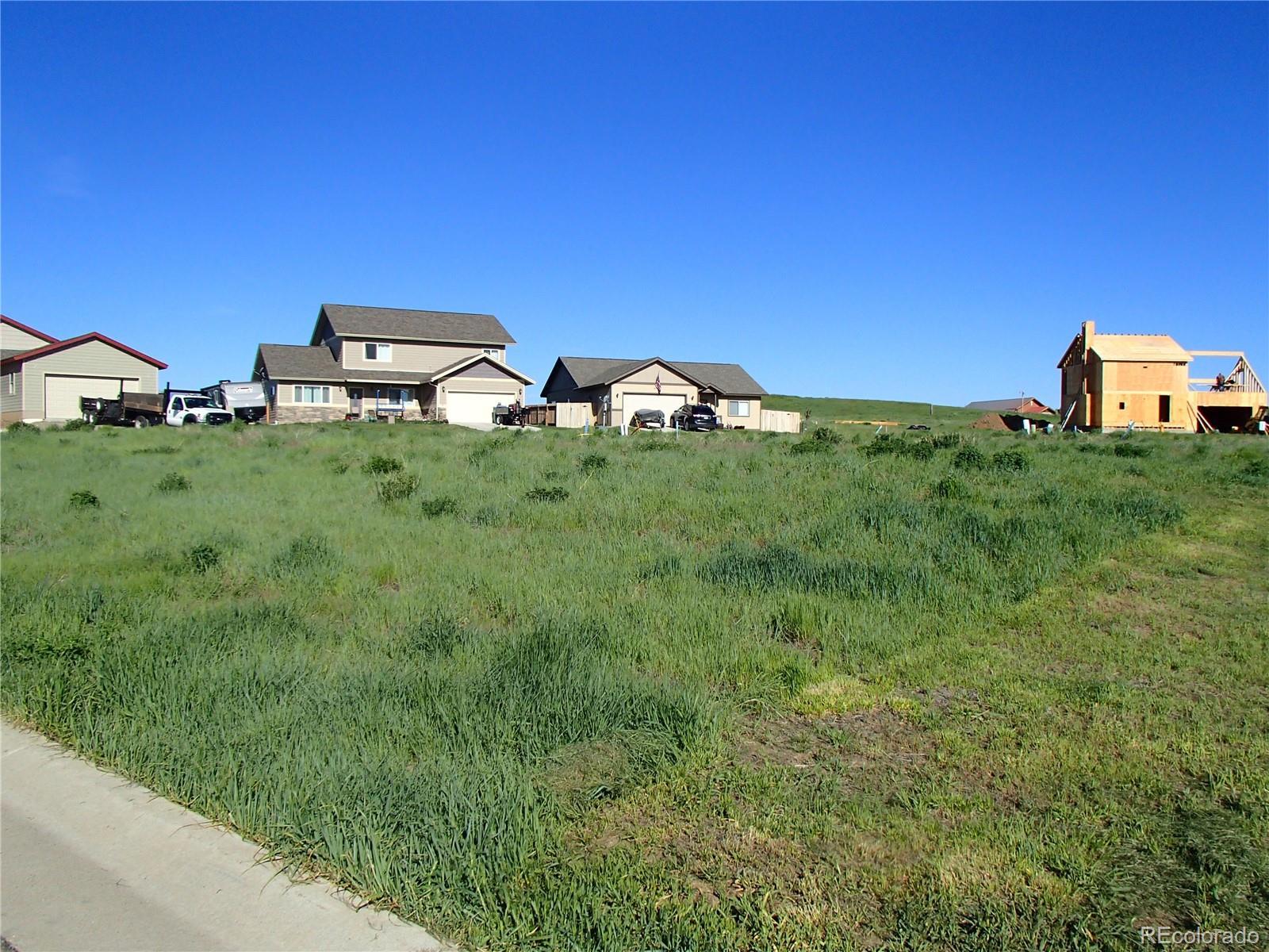 342 Little Bend Road Property Photo - Hayden, CO real estate listing