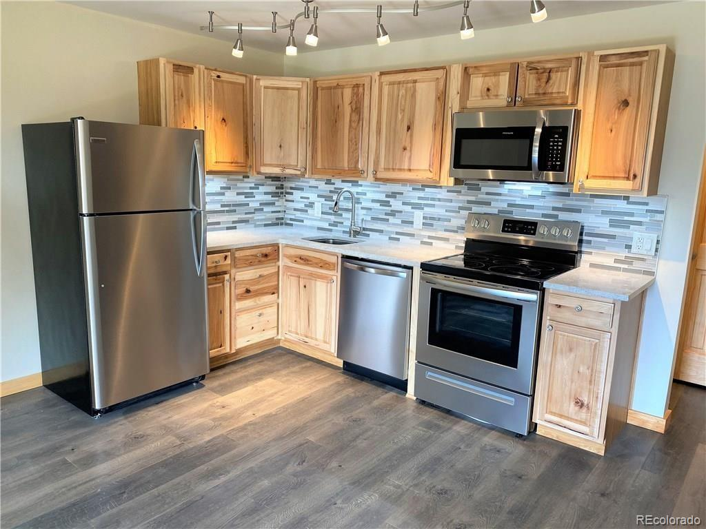 1133 Straight Creek Drive #108 Property Photo - Dillon, CO real estate listing