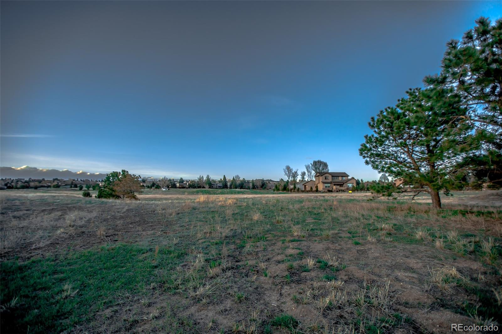 14149 Stone Eagle Place Property Photo - Colorado Springs, CO real estate listing