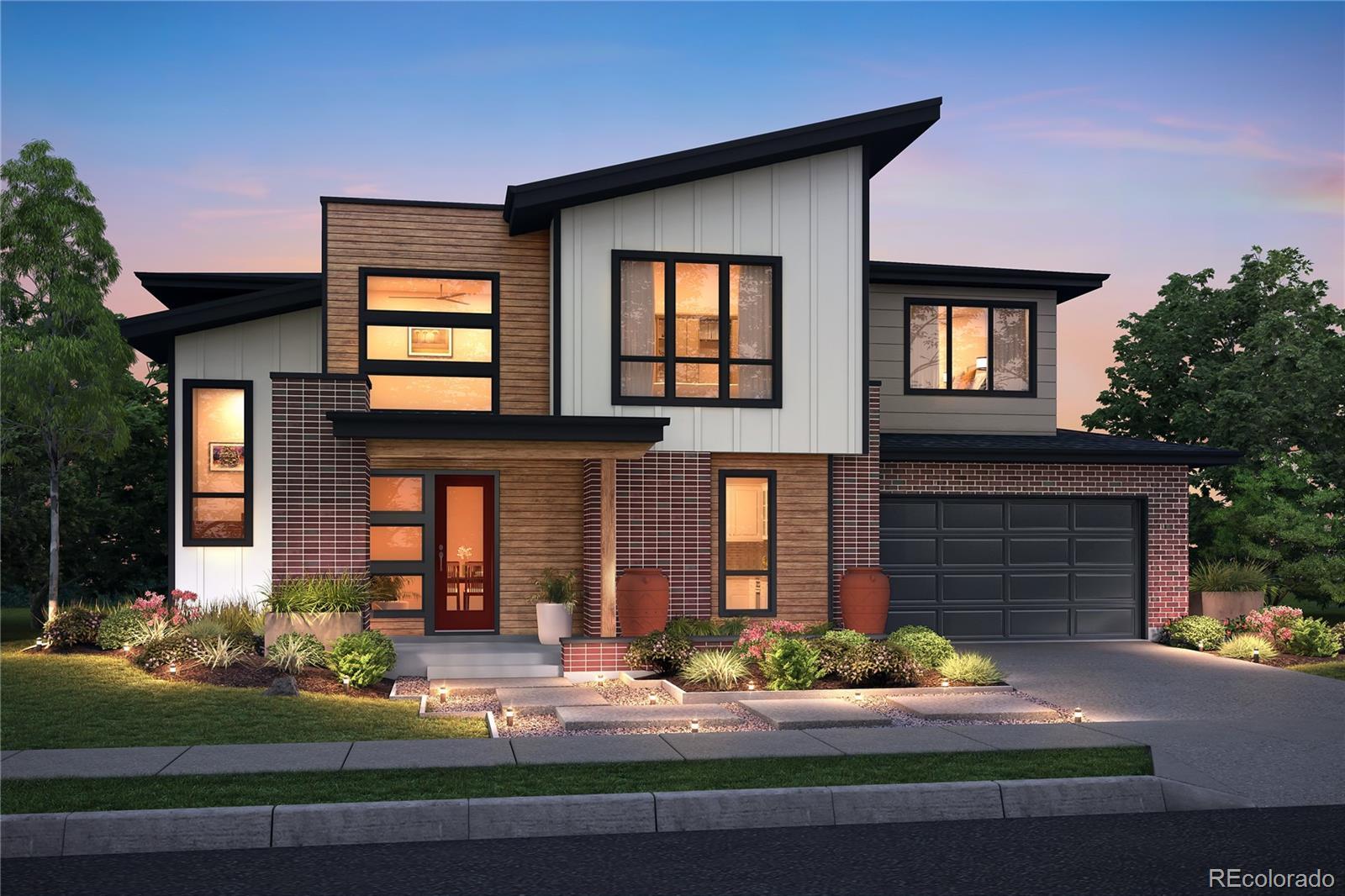4214 E Dickenson Place, Denver, CO 80222 - Denver, CO real estate listing