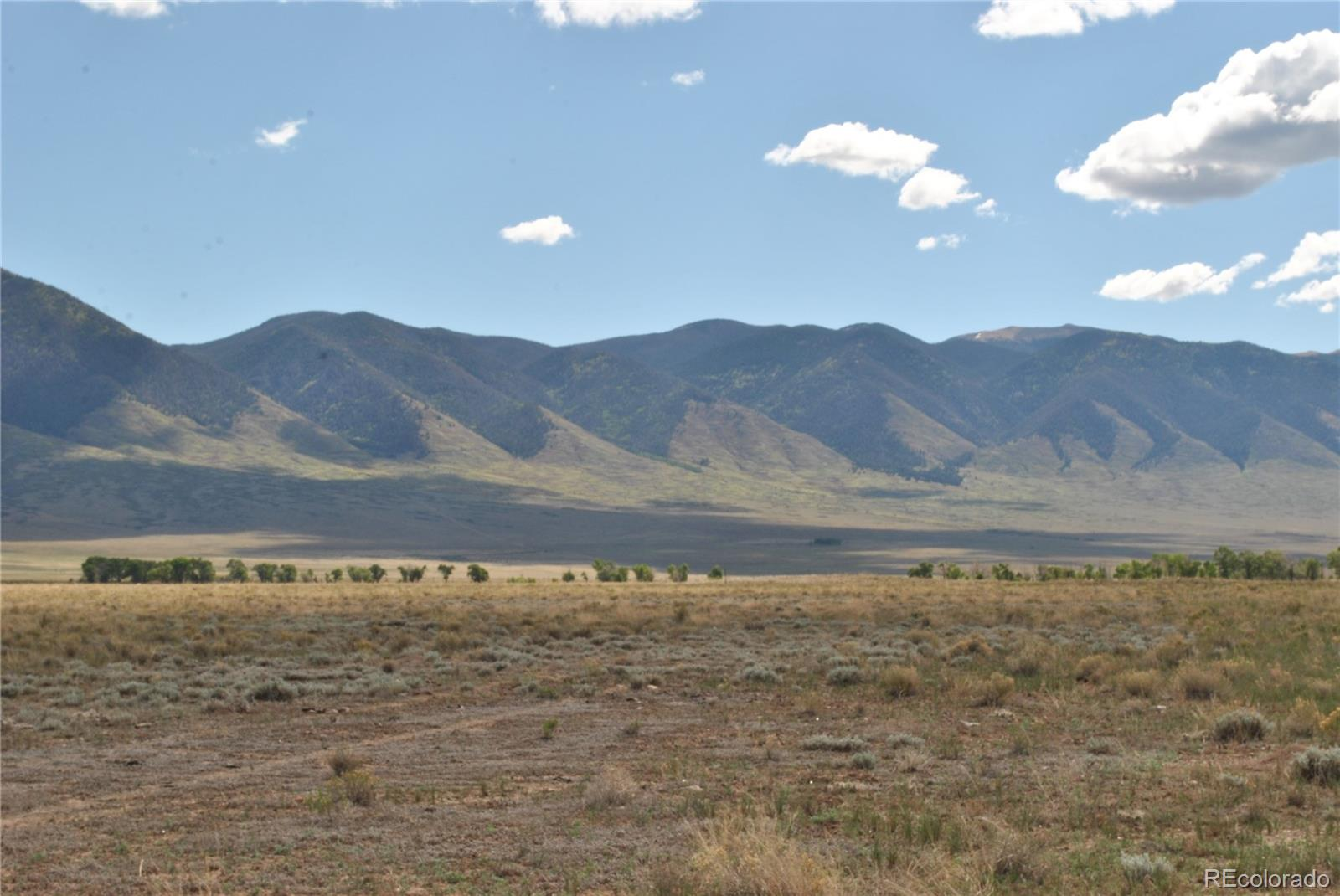 34700 US Hwy 285 Property Photo - Villa Grove, CO real estate listing