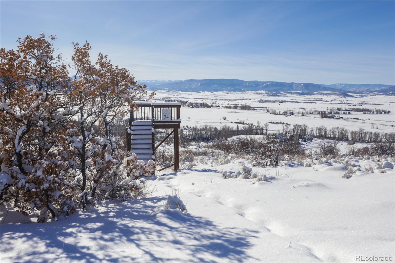 34390 Panorama Drive Property Photo 1
