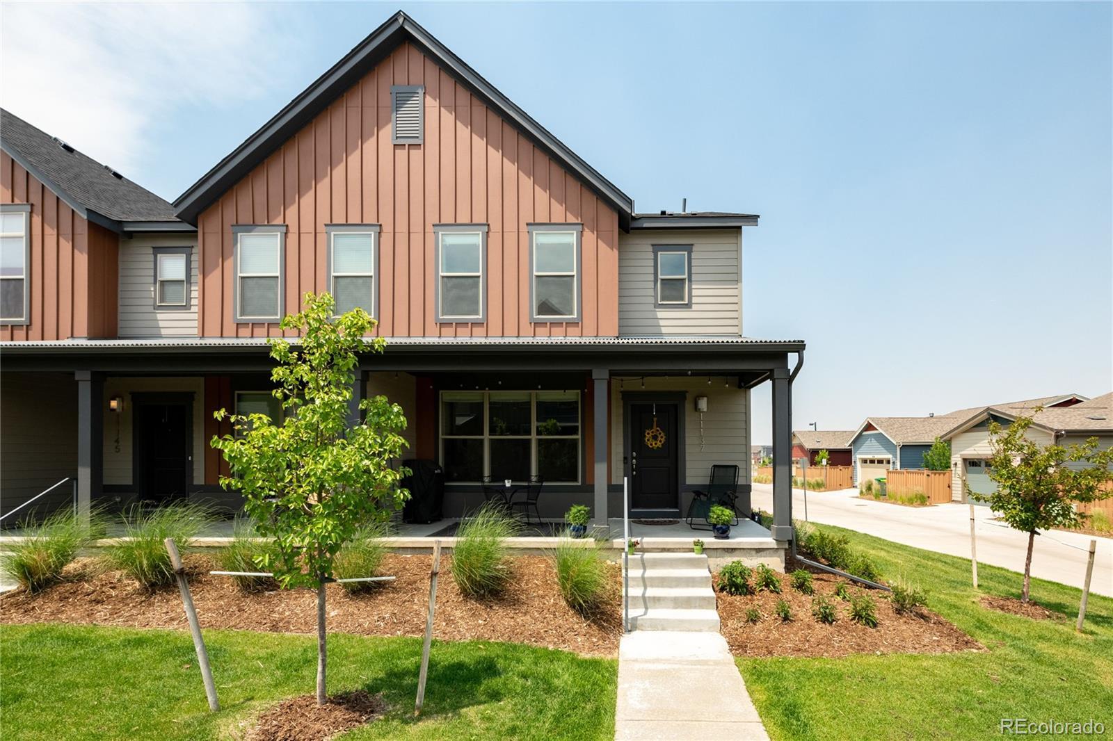11137 E 25th Avenue Property Photo - Aurora, CO real estate listing
