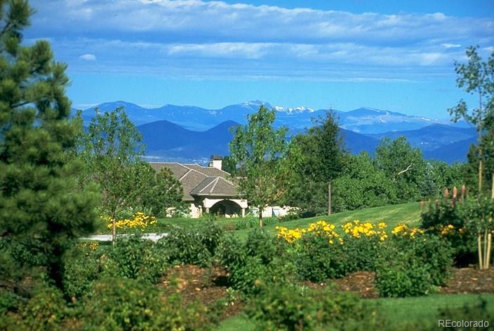 4080 Preserve Parkway, Greenwood Village, CO 80121 - Greenwood Village, CO real estate listing