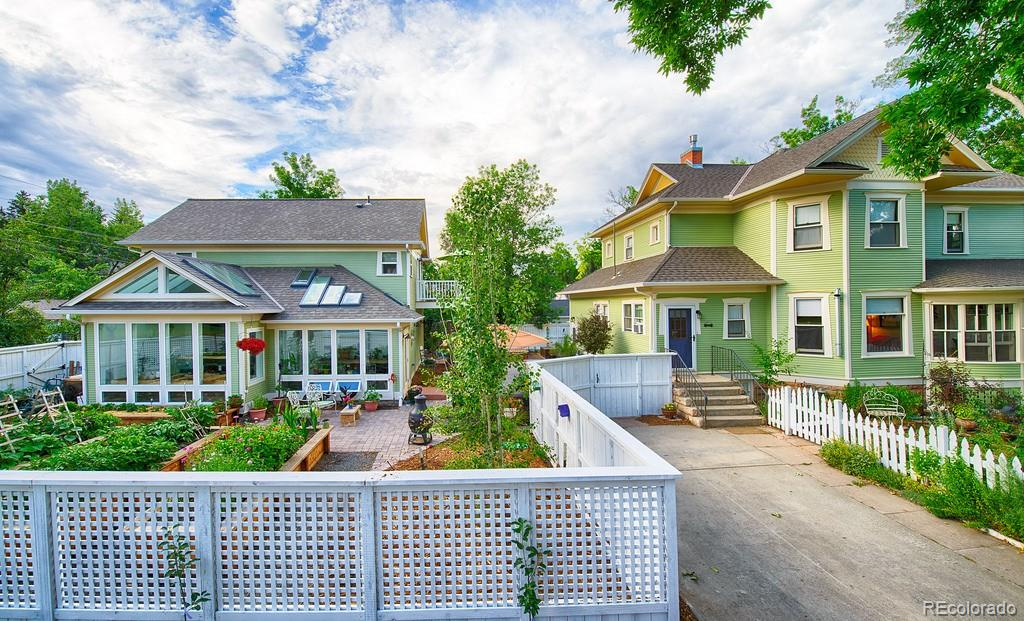 705 7th Street Property Photo - Berthoud, CO real estate listing