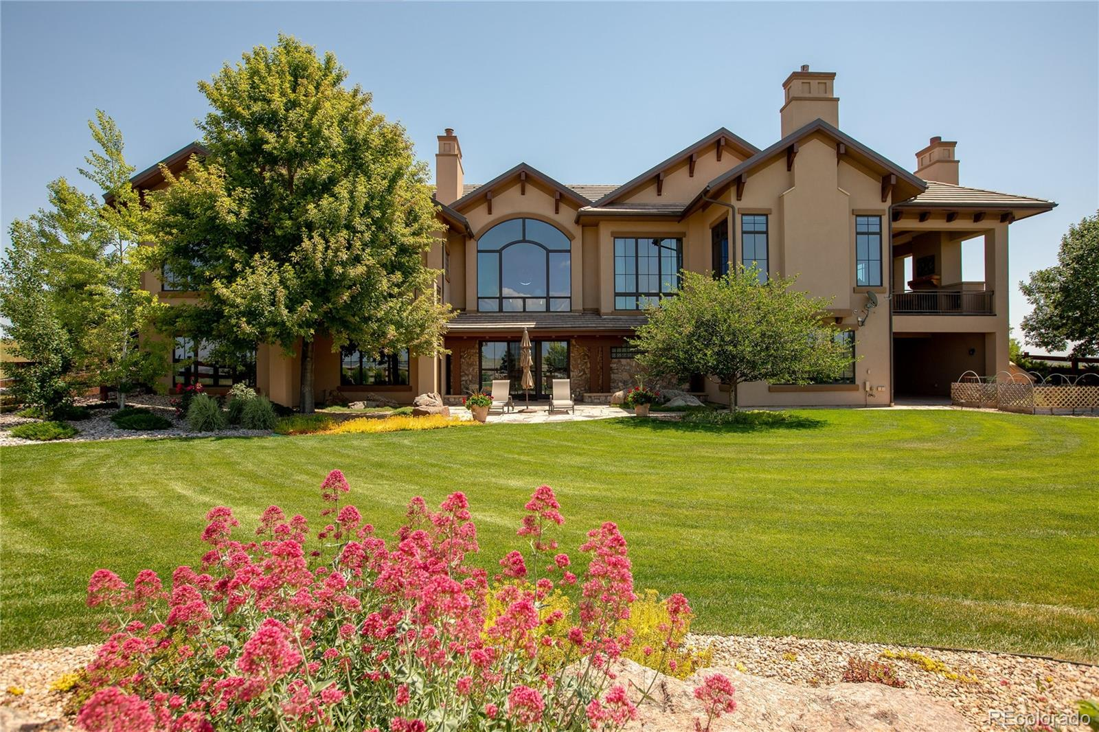 4165 Taliesin Way, Fort Collins, CO 80524 - Fort Collins, CO real estate listing