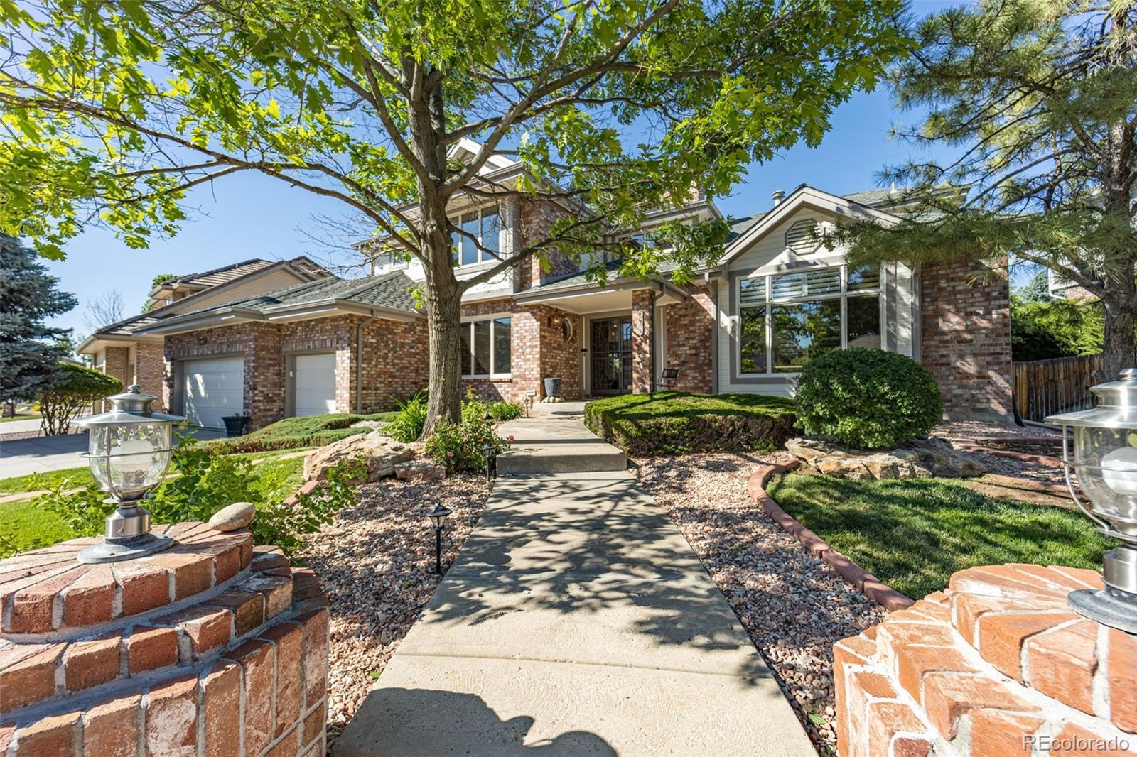 Flynn Real Estate Listings Main Image